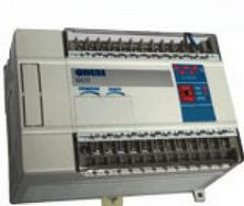 В качестве регулирующего устройства в системе управления электропечью используется двухканальный программный пид-регулятор овен трм , два канала которого регулируют температуру на нагревательных элементах.