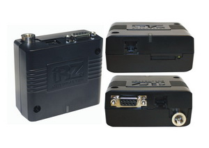 GSM/GPRS модем, терминал IRZ MC55iT, IRZ MC55iT WDT, IRZ MC55i PU