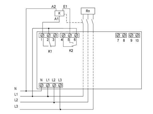 Фотодиод фд3 схемы включения фотодиода ду фотодиод ик.